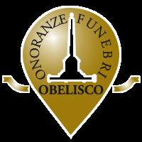 Onoranze Funebri Obelisco Cordioli a Verona, Villafranca, Malcesine, Dossobuona, Caselle di Sommacampagna, Valeggio