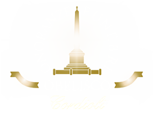 Onoranze Funebri Obelisco Cordioli