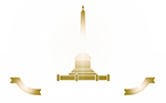 Onoranze Funebri Obelisco Cordioli Logo