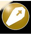 Servizi funebri di traslazione della salma