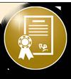 certificazioni, autorizzazioni e disbrigo pratiche inerenti il decesso