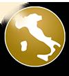 decesso di cittadino straniero residente in italia
