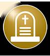 Funerarli religiosi e civili servizi Obelisco Cordioli Verona
