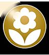 Spedizione composizioni floreali e mazzi funebri