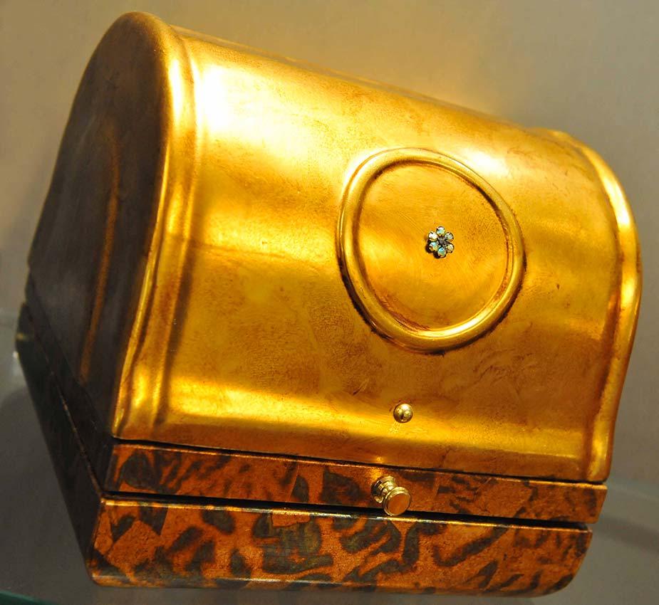 cremazione urna funebre onoranze funebri obelisco cordioli verona
