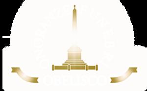 Onoranze Funebri a Verona e provincia Obelisco Cordioli